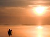 sunset-2627902791-O